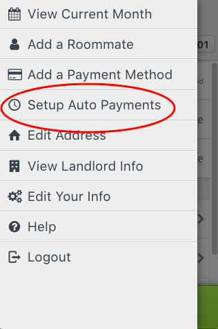 autopay_mobile.png